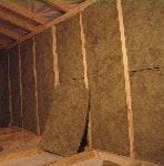 Как утеплить шлакоблок и кирпичные стены: технология утепления стен изнутри.
